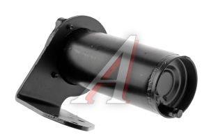 Фильтр топливный МАЗ грубой очистки в сборе ОАО МАЗ 54323-1105012-010, 543231105012010