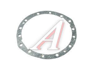 Прокладка УРАЛ крышки картера редуктора (ОАО АЗ УРАЛ) 55571-2402142