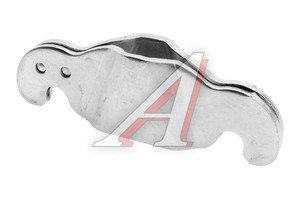 Уравнитель троса стояночного тормоза ВАЗ-2108 АвтоВАЗ 21080-3508075-00, 21080350807500, 2108-3508075