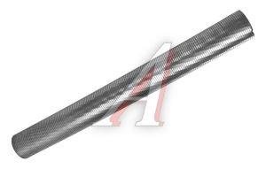 Металлорукав d=100мм, L=1м (оцинк) АВТОТОРГ АТ-043, AT01488/АТ-043