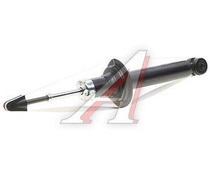Амортизатор NISSAN Maxima задний левый/правый газовый KORTEX KSA196STD, 341202