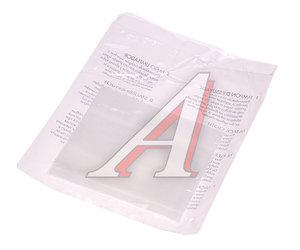 Салфетка липкая для подготовки кузова к покраске 42х75см CHAMELEON CHAMALEON 48010