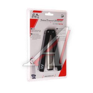 Точило для ножей из металла T1052D T1052D