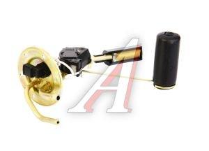 Датчик уровня топлива ВАЗ-2108-15 ТОЧМАШ 24.3827, 2108-3827010.01/20, 2108-3827010