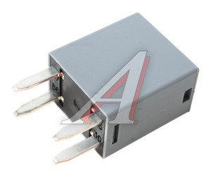 Реле DAEWOO сигнала (противотуманных фар, фары, насоса топливного, компрессора) OE 96190187
