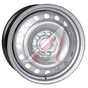 Диск колесный TOYOTA Corolla,Camry R16 ASTERRO 75J45C 5х114,3 D-60,1