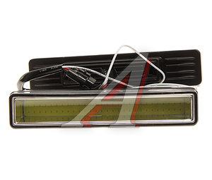 Огни ходовые дневного света 12V комплект XENITE 1001022