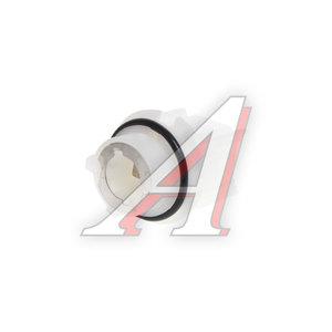 Патрон лампы VOLVO FM10,FH16 указателя поворота (3-х контактный) ERMAX 098299973, 224445, 3090948
