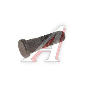 Шпилька колеса FORD Focus,Fiesta,Mondeo BASBUG BSG30230019, 32307, 1473166/6789185