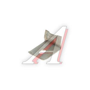 Пружина ВАЗ-2101,02 крепления обода фар нижняя 2101-3711334