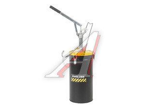 Нагнетатель масла (маслораздатчик) ручной с емкостью 16л, 125мл/ход переносной PROLUBE PROLUBE PL-44184, PL-44184