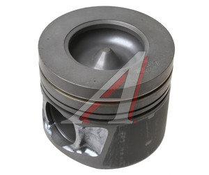 Поршень двигателя ГАЗ-3302 дв.CUMMINS ISF 2.8 d=0.00 OE 4995266