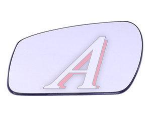 Элемент зеркальный FORD Focus,Fiesta левый OE 1363674, 6411392
