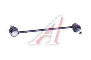 Стойка стабилизатора AUDI A2 (00-) SKODA Fabia (99-) переднего левая/правая FEBI 19518, 6R0411315A