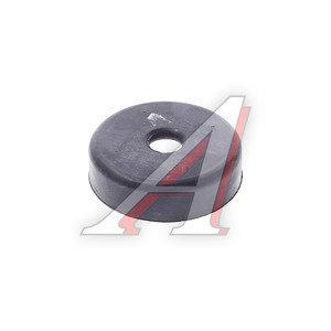 Пыльник УАЗ-469 ГТЦ 469-3505065