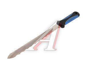 Нож для изоляционных материалов BRIGADIER 63041