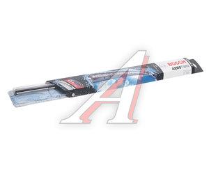 Щетка стеклоочистителя 650мм Plus Aerotwin BOSCH 3397006952