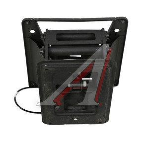 Подставка МАЗ под сиденье водителя (без сиденья) (ОЗАА) 6430-6807006-010