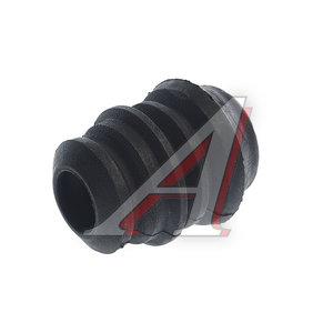 Отбойник амортизатора CHEVROLET Spark (05-) OE 96396591