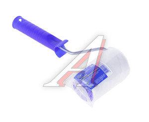 Валик 100мм мех искусств. d=48мм с ручкой СИБИРТЕХ 80111