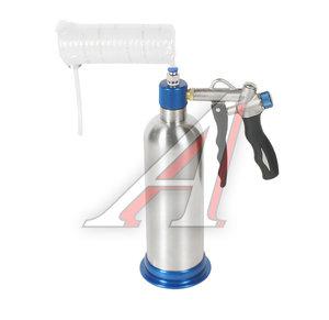 Приспособление для очистки катализатора от продуктов сгорания (45-100PSI) JTC JTC-4255