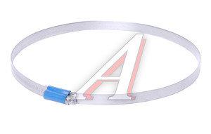Хомут ленточный 175-205мм (12мм) ABA 175-205 (12) ABA