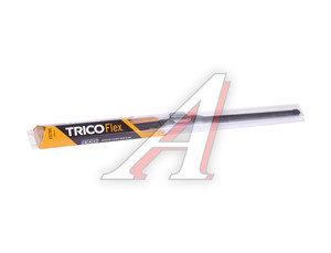 Щетка стеклоочистителя 700мм беcкаркасная TRICO FX700