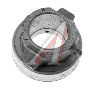 Муфта сцепления ГАЗ-53,3307 в сборе с подшипником (упаковка) (ОАО ГАЗ) 52-1601180, 3307-1601180