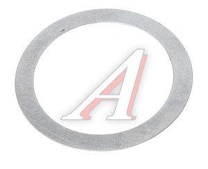 Кольцо УАЗ-3151,3741 регулировочное 0.25мм шестерни ведущей заднего моста (ОАО УАЗ) 3741-2402033, 3741-00-2402033-00