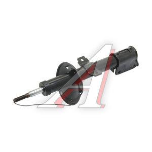 Амортизатор RENAULT Duster (10-) передний газовый левый/правый OE 8200813791