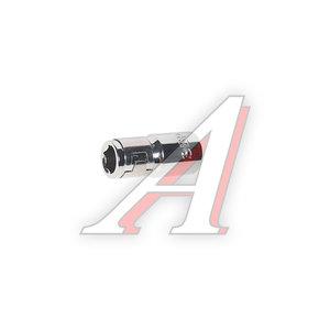 """Адаптер 1/4"""" для бит ЭВРИКА ER-92305"""