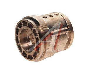 Ремкомплект для пневмогайковерта JTC-3834 (20) цилиндр пневматический JTC JTC-3834-20