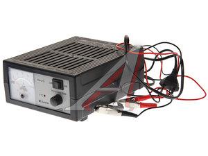 Устройство зарядное 12-24V 20A 200Ач 220V (автомат) ОРИОН ОРИОН (Striver) PW-415, PW-415
