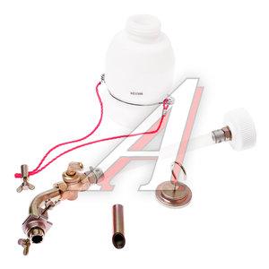 Приспособление для замены тормозной жидкости, емкость 1л JTC JTC-4810