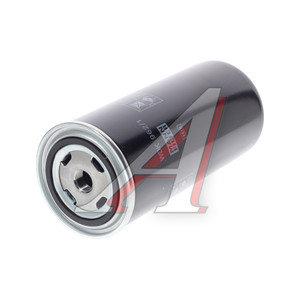 Фильтр топливный КАМАЗ тонкой очистки ЕВРО-4 MANN 6650558140/6650559140, WDK962/12, WDК 962/12