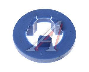 Кольцо КАМАЗ уплотнительное ФТОТ верхнее фторсиликон СТРОЙМАШ 740.1117116