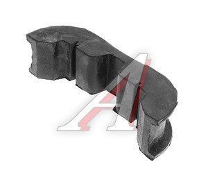 Подушка МАЗ двигателя передняя верхняя БРТИ 630300-1001029