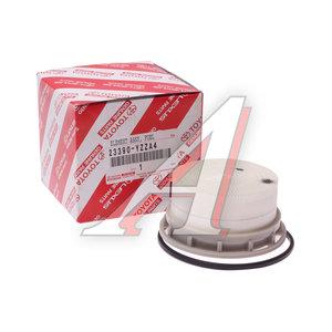 Фильтр топливный TOYOTA Land Cruiser OE 23390-YZZA4