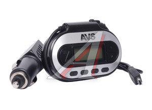 Модулятор FM плеер MP3 AVS F351 80464 (F351 AVS), F351 AVS