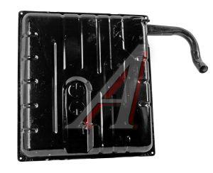 Бак топливный ГАЗ-24 55л (ОАО ГАЗ) 24-1101010-01, 24-1101010