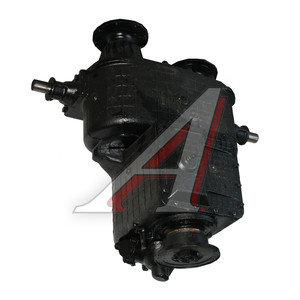 Коробка раздаточная КРАЗ-250 (ремонт) 250-1800020
