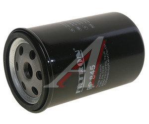 Фильтр топливный SCANIA 3 series VOLVO RENAULT MAN FILTRON PP845, KC24, 1411894
