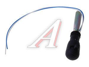 Ручка на рычаг КПП КАМАЗ (переключения делителя двухтрубная) на а/м (07-) в сборе ROSTAR 412-1703007