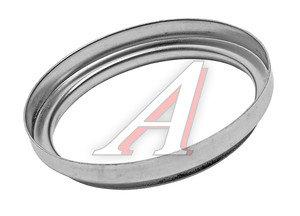 Кольцо ВАЗ-2108 ступицы задней грязезащитное 2108-3104016, 21080310401600