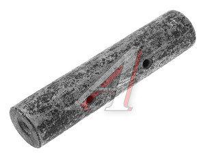 Ось КРАЗ,ЧМЗАП колодки тормозной задней 140мм 200-3502132А, 200-3502132-А
