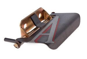 Ручка ГАЗ-3302 двери наружная левая в сборе металл G-PART (ОАО ГАЗ) 3302-6105151-02, 3302-6105151