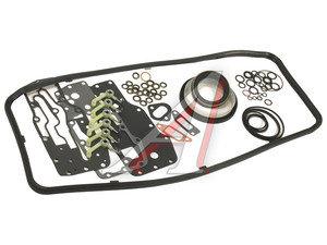 Прокладка двигателя КАМАЗ,ПАЗ дв.CUMMINS ISBe,ISDe.QSB V=6.7 комплект нижний MOVELEX 4955230