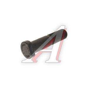 Шпилька колеса MERCEDES MAN L2000,M2000 заднего (M18х1.5х70) FEBI 09298, 09298/440227/01713700, 6744020171