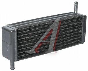 Радиатор отопителя ЗИЛ-130,431410,131 медный 3-х рядный Н/О ШААЗ 130-8101060, 130Ш-8101060, 130-8101012-А