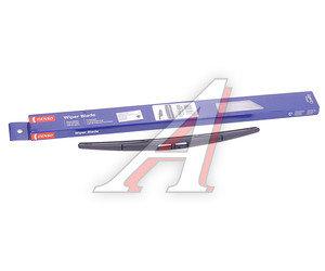 Щетка стеклоочистителя 350мм задняя DENSO DRA-035